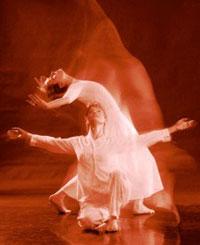 dance-past-av2
