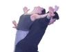 dance-past-av1
