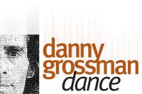 dance-danny