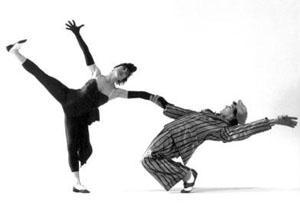 dance-danny2