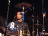 drums8