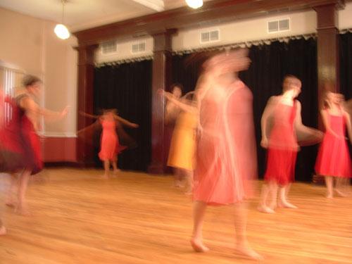 moderndance3up